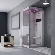 shower cubicle all architecture and design manufacturers videos