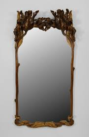 68 best looking glass art nouveau images on pinterest mirror art nouveau art nouveau mirror wall mirror walnut https www artexperiencenyc