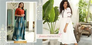 Online Shopping Home Decoration Items by Online Shopping For Women Clothing Accessories Shoes And Home