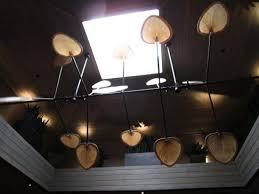 interesting ceiling fan picture of cheddars tucson tripadvisor