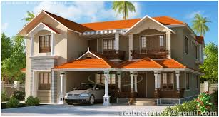 kerala home design 1600 sq feet of late dream home design kerala home design and floor plans