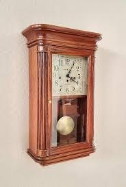 best 25 howard miller wall clock ideas on pinterest howard