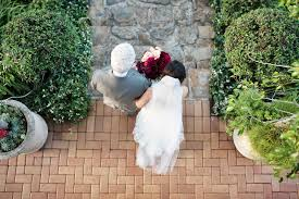 Wedding Dress Hire Brisbane Real Wedding Kathryn Dylan Marquee At Private Property