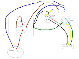 please take a look at my wiring diagram ar 3a speakers