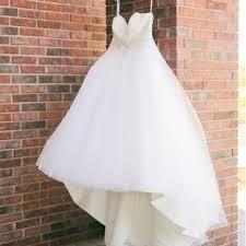 keepsake bridal alterations 17 photos u0026 13 reviews sewing