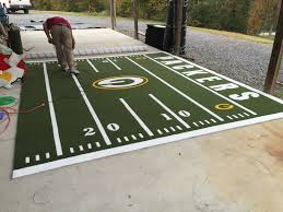 Football Field Area Rug Football Field Area Rug Visionexchange Co
