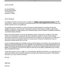 Best Resume Introductions by Introduction Letter For Resume Free Resume Example And Writing