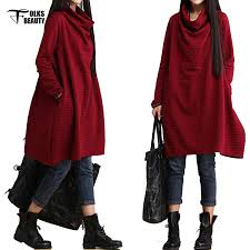 popular red womens dress buy cheap red womens dress lots from