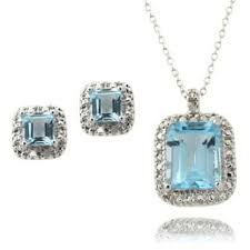 jewelry sets shop the best deals for nov 2017 overstock