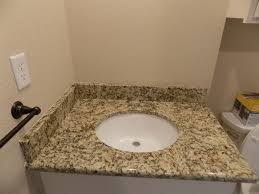 our portfolio fox granite countertops san antonio