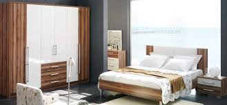 elegant spacious fitted bedroom furniture sets ideas