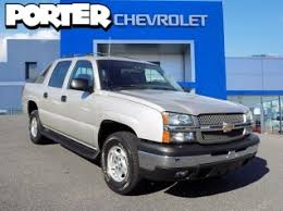 Southern Comfort Avalanche For Sale Used Chevrolet Avalanche For Sale Search 1 161 Used Avalanche