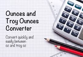 75 Square Meters To Feet Convert Ounces Oz To Troy Ounces The Calculator Site