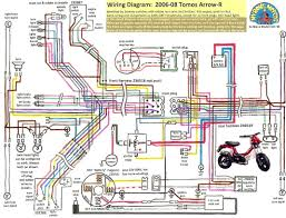 2006 ducati wiring diagram ducati monster 696 wiring diagram