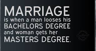 wedding quotes jokes and marriage quotes and jokes