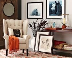 equestrian home decor equestrian home decor interior lighting design ideas