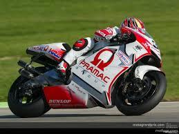 honda nsr 2002 31 tetsuya harada honda nsr 500 pramac racing