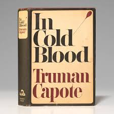 truman capote thanksgiving visitor edition signed