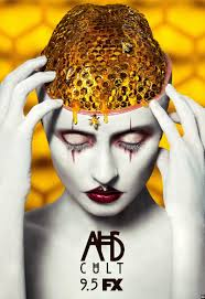 watch the first teaser trailer for u0027american horror story cult