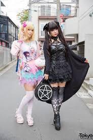 harajuku halloween costume 372 best japanese fashion images on pinterest kawaii fashion