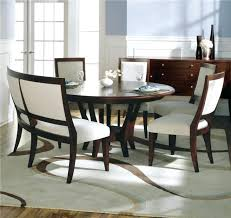 affordable kitchen table sets cheap round kitchen table sets most popular posts best small space
