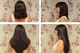 hair extension boutique the hair extension boutique to and fromto and from