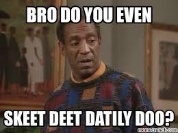 Cosby Meme - cosby meme 2