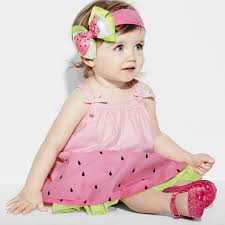 toddler thanksgiving clothes oh so sweet baby fashion kids u0027 clothes watermelon