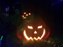 Disco Light Bulb Disco Light Bulb Bluetooth Halloween Pumpkin With Disco Light