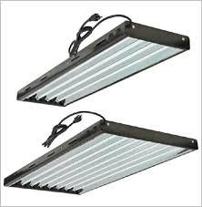 Fluorescent Outdoor Light 8 Foot Fluorescent Outdoor Light Fixture Light Fixtures