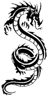 tattoo pictures download dragon tattoos png transparent dragon tattoos png images pluspng