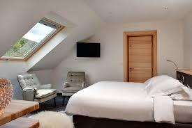photo de chambre les chambres de charme de l hotel spa la cheneaudière 5 étoiles