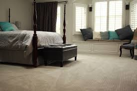 bedroom bedroom rug ideas modern bedroom carpet ideas area rug