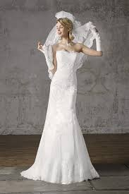 robe de mariã e de crã ateur robe de mariée 2017 italienne meilleure source d inspiration sur