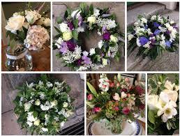 Wedding Flowers Hampshire Wedding U0026 Event Flower Gallery Millefiori Florists Amesbury Uk