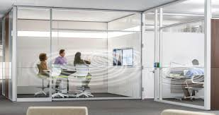 sound masking nbs commercial interiors