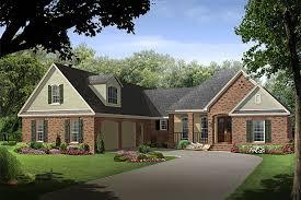 european style house plans european style house plan 4 beds 3 00 baths 2500 sq ft plan 21 256