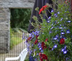 Beautiful Gardens Ideas Beautiful Garden Ideas In County Carlowgreenside Up