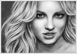 50 ultra realistic female portrait drawings old discussions
