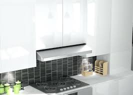 stainless steel under cabinet range hood stainless under cabinet range hood curved front curved front with