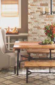 dining room fresh bench seating dining room table wonderful dining room fresh bench seating dining room table wonderful decoration ideas beautiful on architecture bench