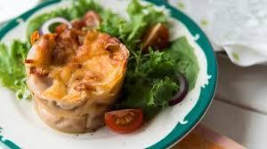 cuisine lasagne mini lasagnes cuisine futée parents pressés