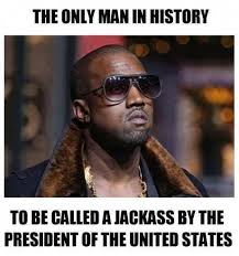 Jasmin Meme - jasmin st claire on twitter kanye west leaving the country because