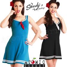 50s Pin Halloween Costumes 28 Halloween Costume Ideas Images Costumes