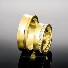 kamea obrucky zlaté obrúčky 12 133 kamea