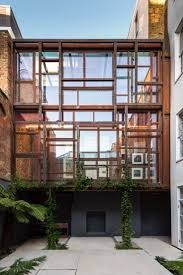320 best london house extensions images on pinterest