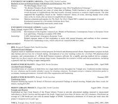 best law student cv sles law resume template surprising objective legal curriculum vitae