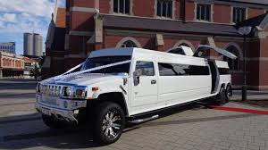 limousine hummer inside stunning limo hire perth u2013 wedding