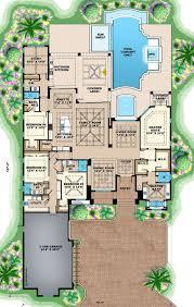 w1024 jpg 1024 1612 floors i love pinterest house