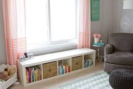 Bookcases And Storage Download Bench Under Window Widaus Home Design